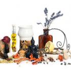 Вчені виявили, які аромати підштовхують до купівлі дорогих речей
