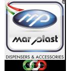 Тренінг для дилерів від компанії Mar Plast
