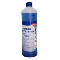 Засіб мийний зі спиртом парфумований ALKOHOLDUFTREINIGER 1л