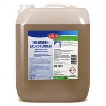 Ефективний мийний засіб для підлоги FUSSBODEN-GRUNDREINIGER 10л