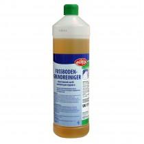 Ефективний мийний засіб для підлоги FUSSBODEN-GRUNDREINIGER 1л