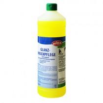 Засіб мийний для оновлення блиску підлоги GLANZ-WISCHPFLEGE 1л