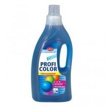 Засіб пральний для кольорових речей Profi Color 1500 мл