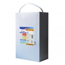 Універсальний пральний порошок BC-MAT 10 кг