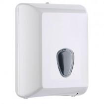 Тримач паперу туалетного в пачках PLUS-Уцінка