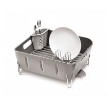 Тримач посуду