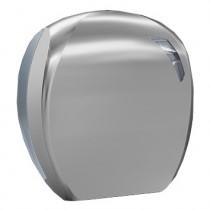 Тримач паперу туалетного JUMBO LINEA SKIN-Уцінка