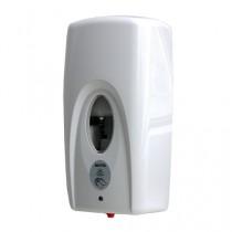 Дозатор сенсорний для дезінфікуючого засобу 0,5 л