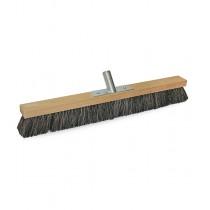 Щітка для підлоги кінське волосся 60см
