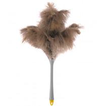 Віничок для зняття пилу Ostrich