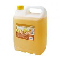 Мило рідке PRIMO Апельсин 5л