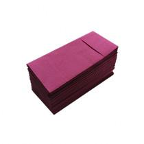 Серветки столові Pocket