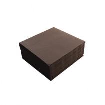 Серветки столові Matis 33Х33см