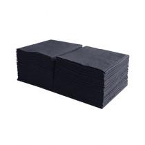 Серветки столові 24Х25см