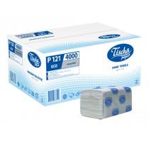 Рушники паперові ECO