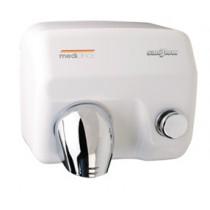 Сушарка для рук SANIFLOW Push Button
