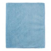 Серветки для вологого та сухого прибирання Silky-T 5шт.
