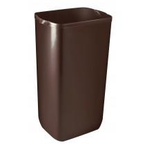 Урна для сміття 23л COLORED