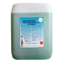 Засіб мийний для керамічної і мармурової підлоги 10л