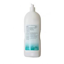 Засіб мийний санітарно-гігієнічний 900мл