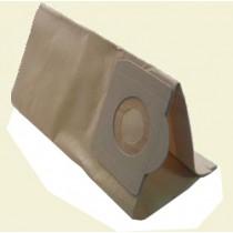 Фільтр паперовий (пилозбірник)
