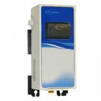 Система дозування мийних розчинів з кнопкою PROMAX 1P B