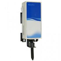 Система дозування мийних розчинів з важелем PROMAX 1P S