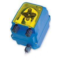 Насос-дозатор для мийних засобів PR4